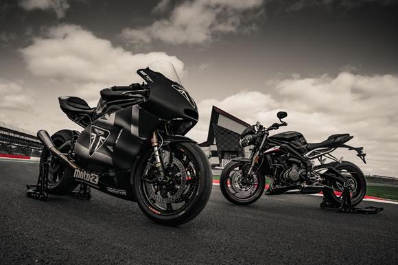 『ロードスターフェア』開催のご案内:MotoGP™ 日本グランプリ観戦チケットが抽選で当たるチャンス